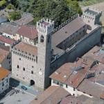 Scarperia-Palazzo_dei_Vicari1