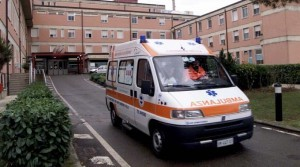 ambulanzaborgo