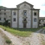 """Torna """"Borgo da scoprire"""" a cura della Pro Loco"""