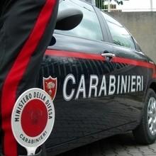 carabinieri-12_original-2