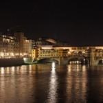 Affitti commerciali: taglio (per legge) con credito d'imposta. Proposta della Camera di commercio di Firenze