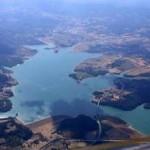 lago bilancino-2