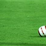 """""""Calcio Diretto"""", in onda domenica alle ore 15"""