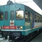 Pendolari : l'assessore regionale convoca Trenitalia e Rfi