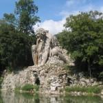 vaglia_pratolino_gigante_appennino11