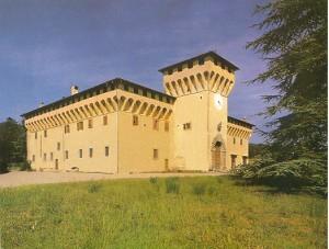 castello_cafaggiolo
