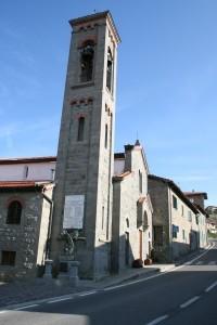 pelago_lapide_della_chiesa_della_consuma_1