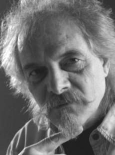Marradi: Ferragosto in musica con Enrico Maria Papes
