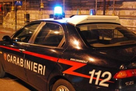 carabinieri_notturna04