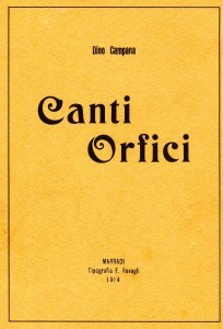 dino-campana-canti-orfici2(2)
