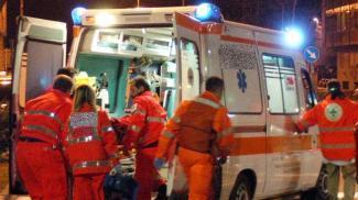 2571691-ambulanza