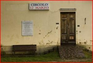 CIRCOLO_12_MARZO
