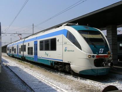 La regione risponde ai pendolari del Mugello