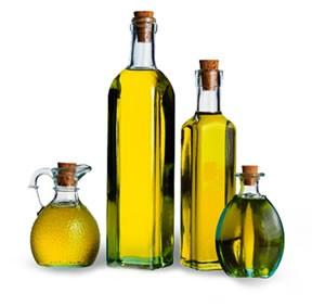 olio-extra-vergine-di-oliva2