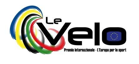 Logo LEVELO1