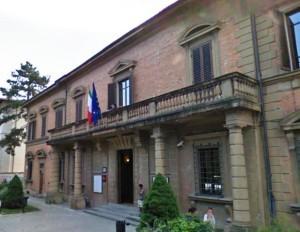borgo_san_lorenzo_municipio