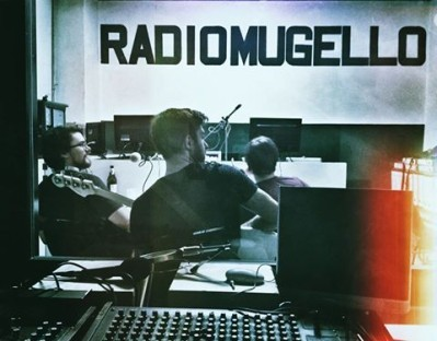 radio pubb