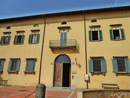 Manutenzione straordinaria di alloggi popolari anche in Mugello e Valdisieve