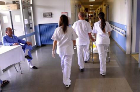 Cure intermedie, più posti letto e nuove attività. 50 milioni di euro alle aziende sanitarie
