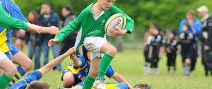 trofeo-topolino-rugby-2010-20321-800x340