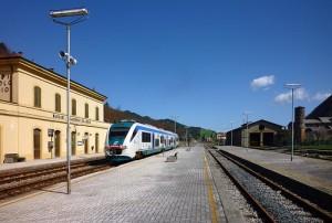 img_stazione-treni_Marradi