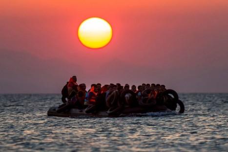 Governo, svolta sulle migrazioni? Bene, ma basta improvvisazioni