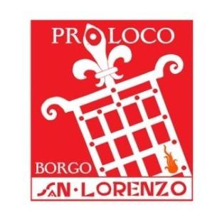 Sciolto il Consiglio della Pro Loco di Borgo San Lorenzo. Nuove elezioni