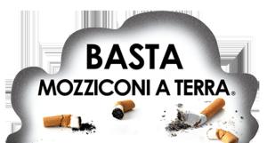 bsta-mozziconi