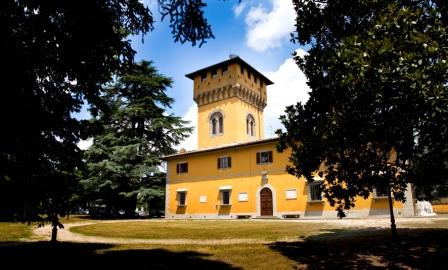 Bando per gli spazi verdi pubblici ad uso delle associazioni a Borgo San Lorenzo