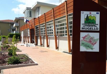 Turismo Mugello: pubblico-privato per prepararsi alla ripartenza e crescere. L'osservatorio Turistico di Destinazione