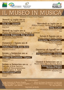 museo-in-musica