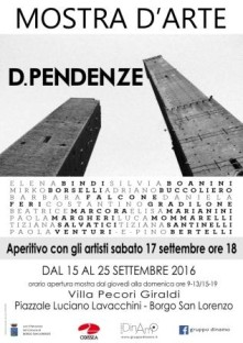 01 2 D Pendenze 2016