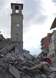terremoto 4