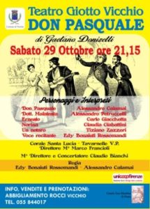 don-pasquale16