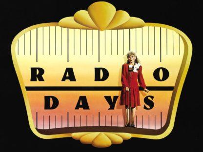 Radio Mugello dal 1977 la più ascoltata nel territorio. Una storia unica