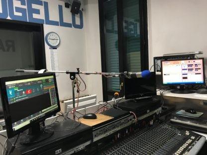 Fare la pubblicità alla radio conviene ancora di più. Credito d'imposta del 30%