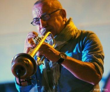 Il Jazz a Microscena il 23 febbraio