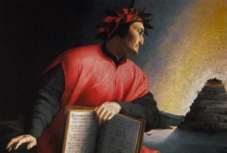 Le 'Vie di Dante': col Sommo Poeta nella Valle del Lamone