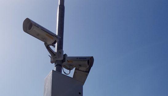 Polizia Locale Valdarno Valdisieve: nuove risorse per la videosorveglianza