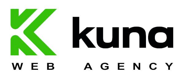 Kuna Web Agency