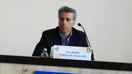 Queste le probabili proposte toscane per la chiusura dei campionati dilettanti e giovanili FIGC.