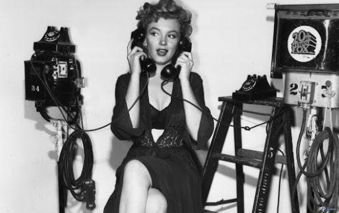 Per telefonare a Radio Mugello usate  055 2691204 oppure 334 79 88 000