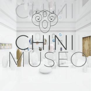 La notte dell'archeologia al Museo Chini il 18 luglio