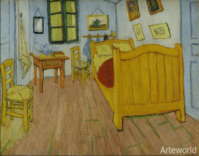 Camera con Svista di Federico Benna. Ascolta le nuove puntate