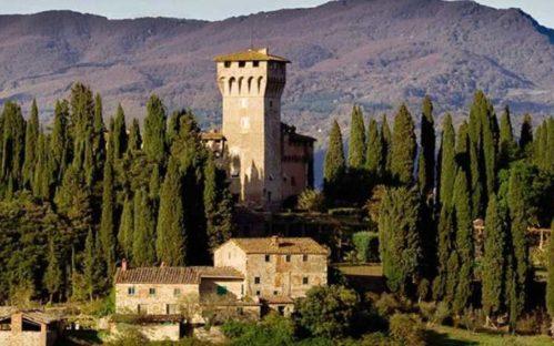 Il Mugello a Buy Tuscany