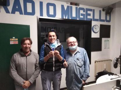 Radio Ulna il sabato mattina alle 10. Il trono di spiedi, la saga degli Ugobaldini