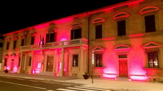 Nuovo cablaggio degli uffici comunali a Borgo San Lorenzo e variazioni di aperture al pubblico