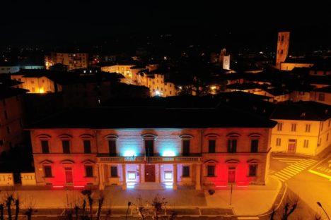Approvato il bilancio 2021 del comune di Borgo San Lorenzo